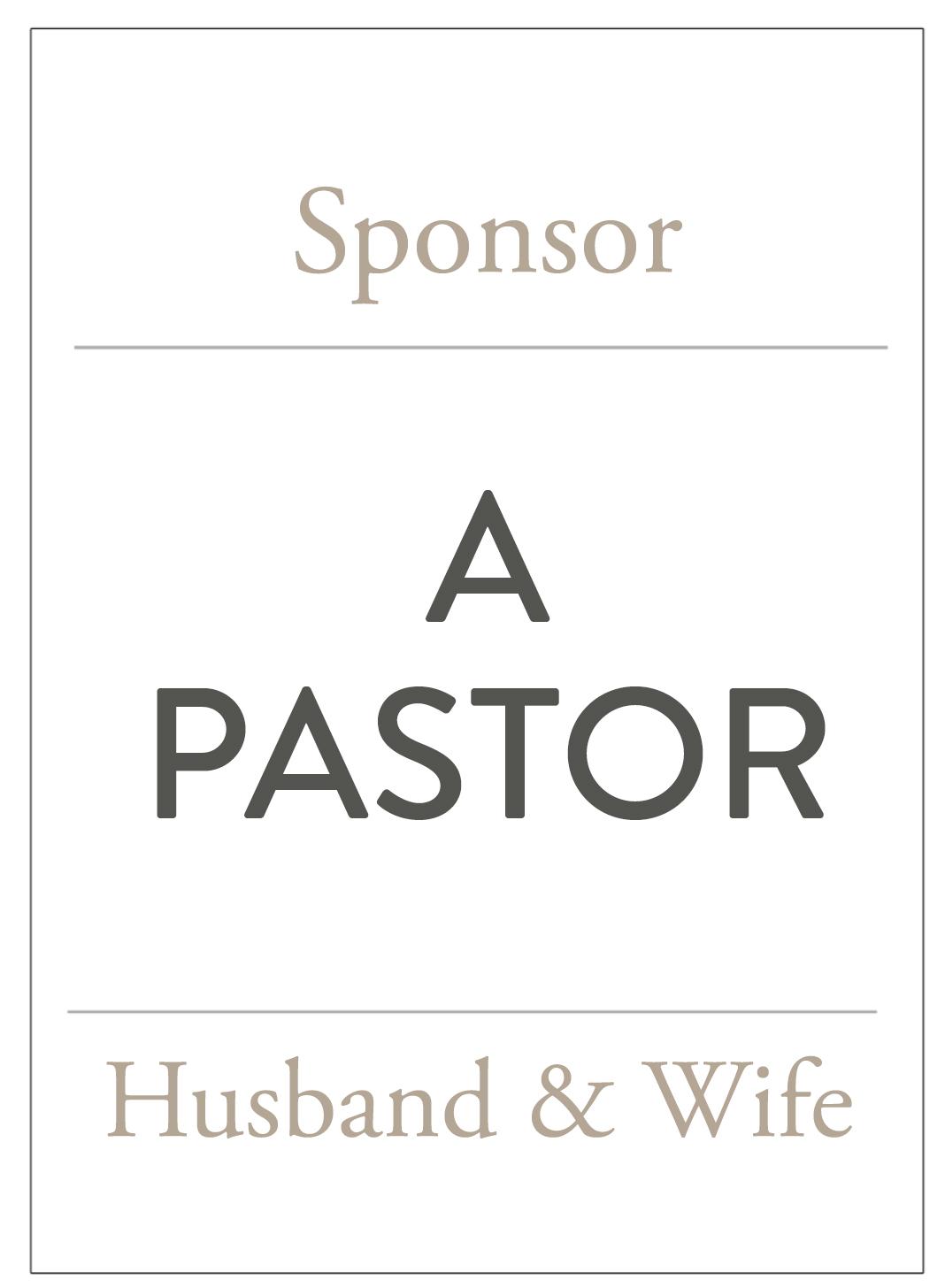 Sponsor Pastor.jpg