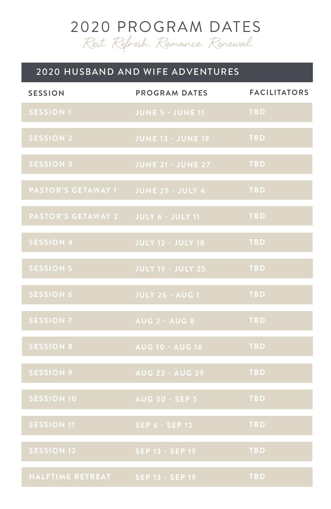 Program Dates 2020.png
