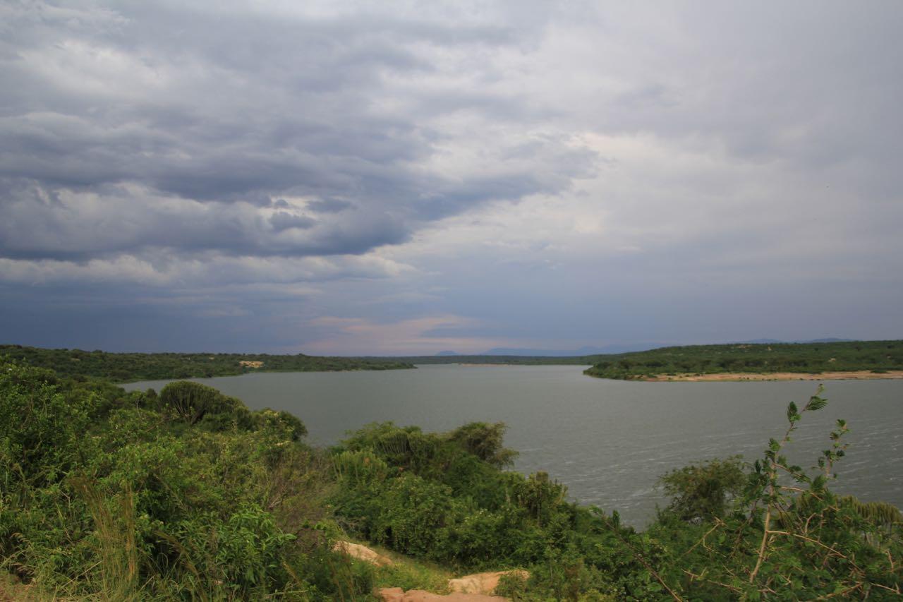 79 lake.jpg