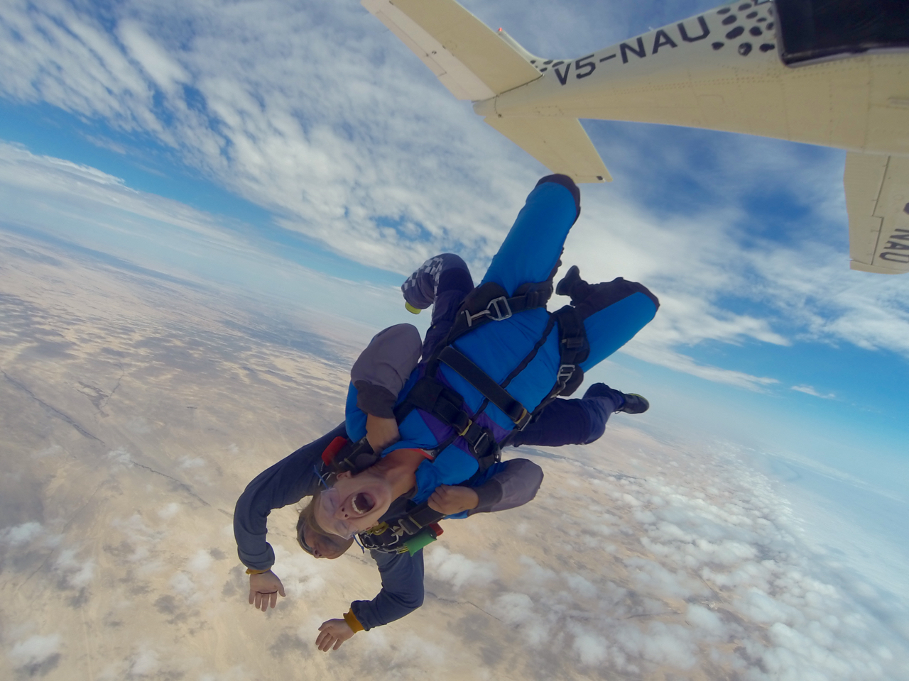 skydiving me 3.jpg