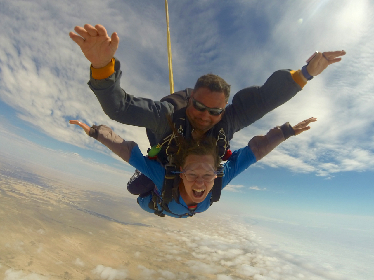 skydiving me 4.jpg