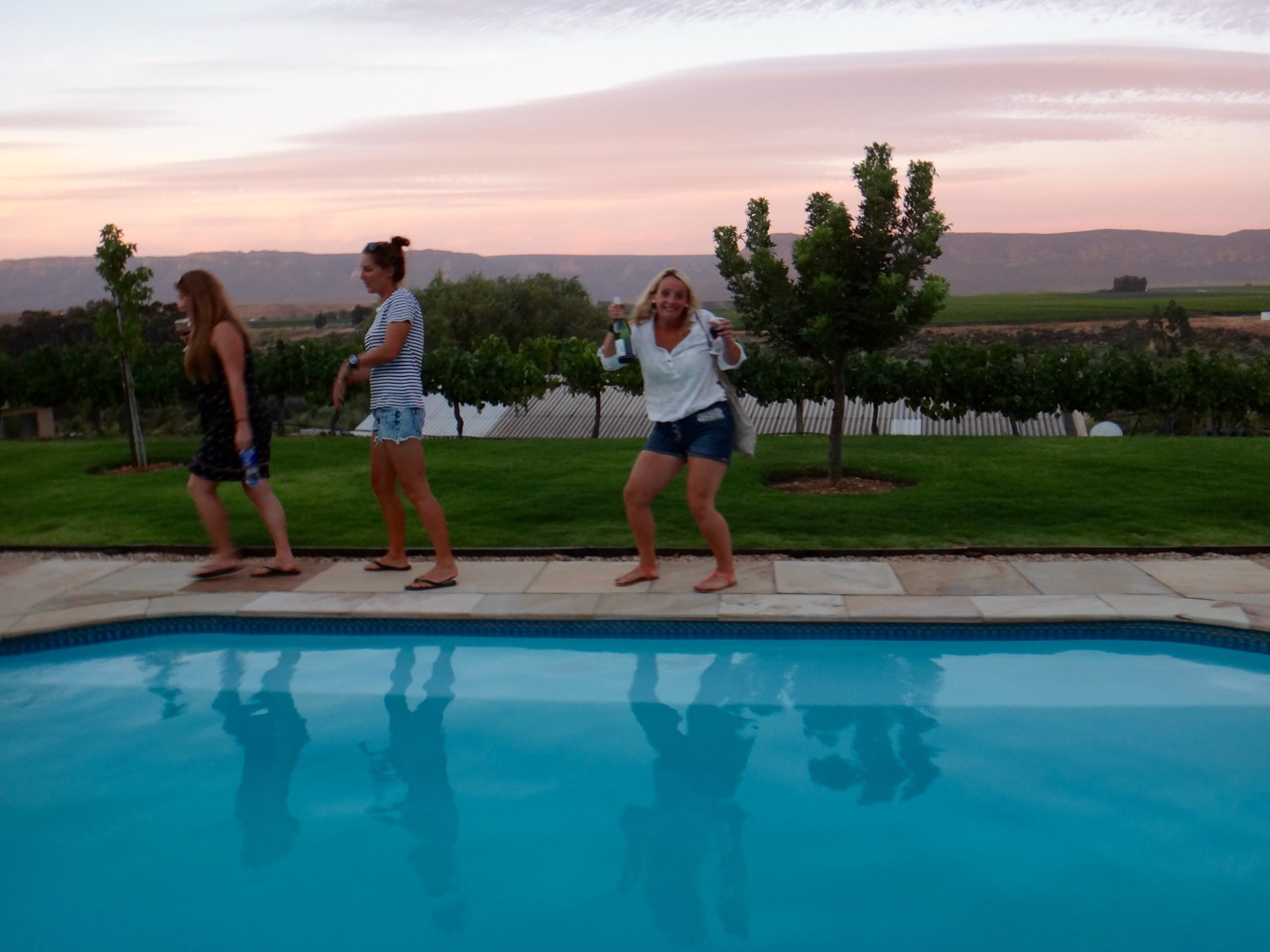 winery pool shenanigans 2.jpg