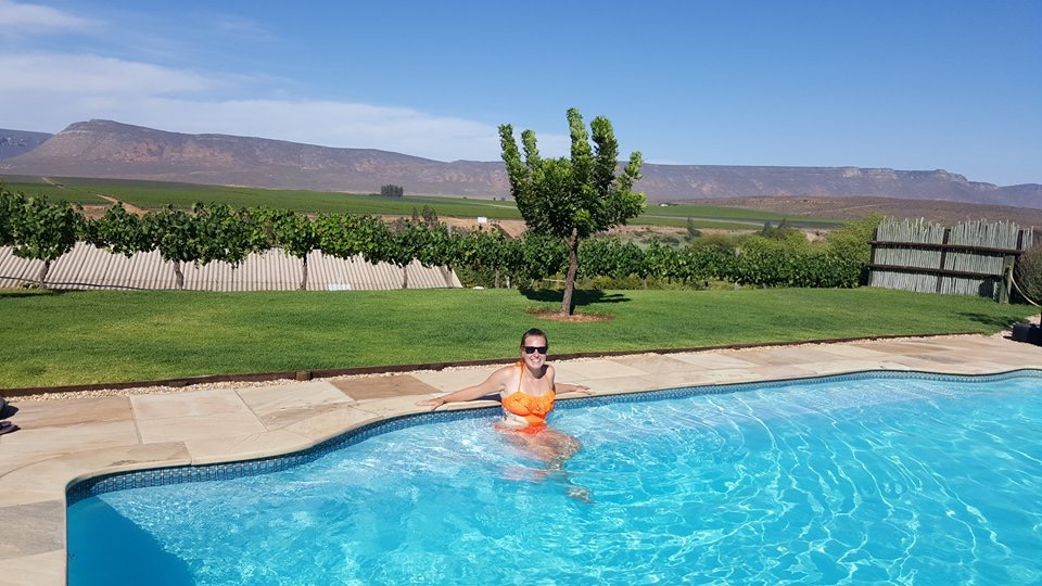 winery pool.jpg