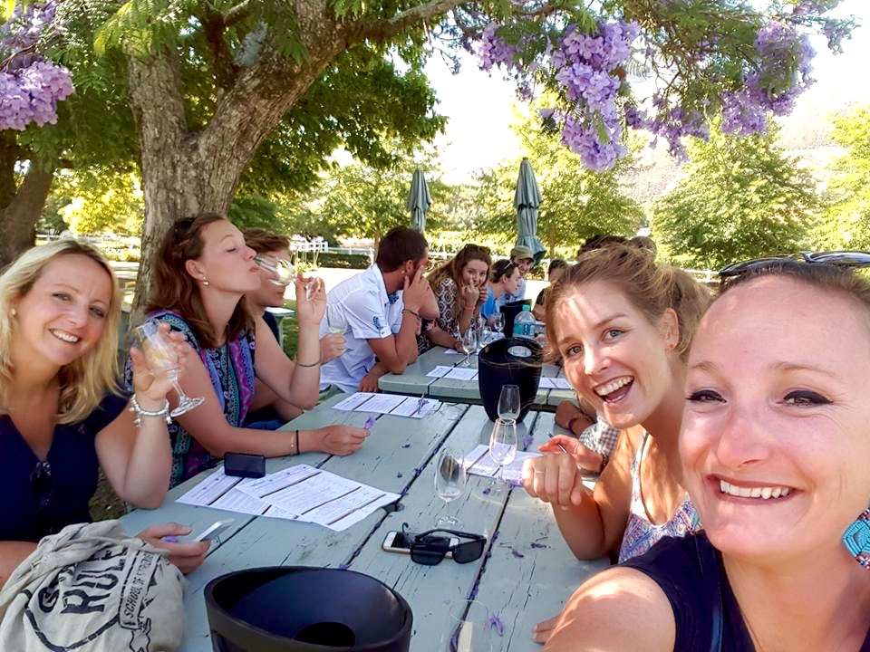 wine tour 4.jpg