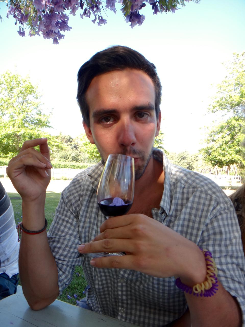 winery tour josh.jpg