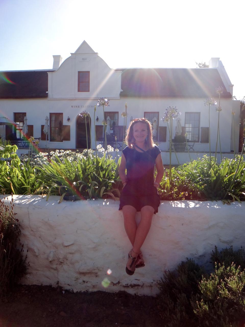 winery tour manuela 2.jpg