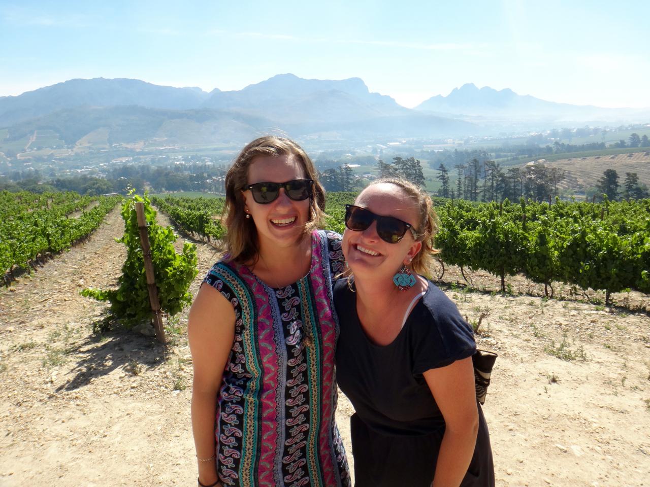 winery tour manuela.jpg