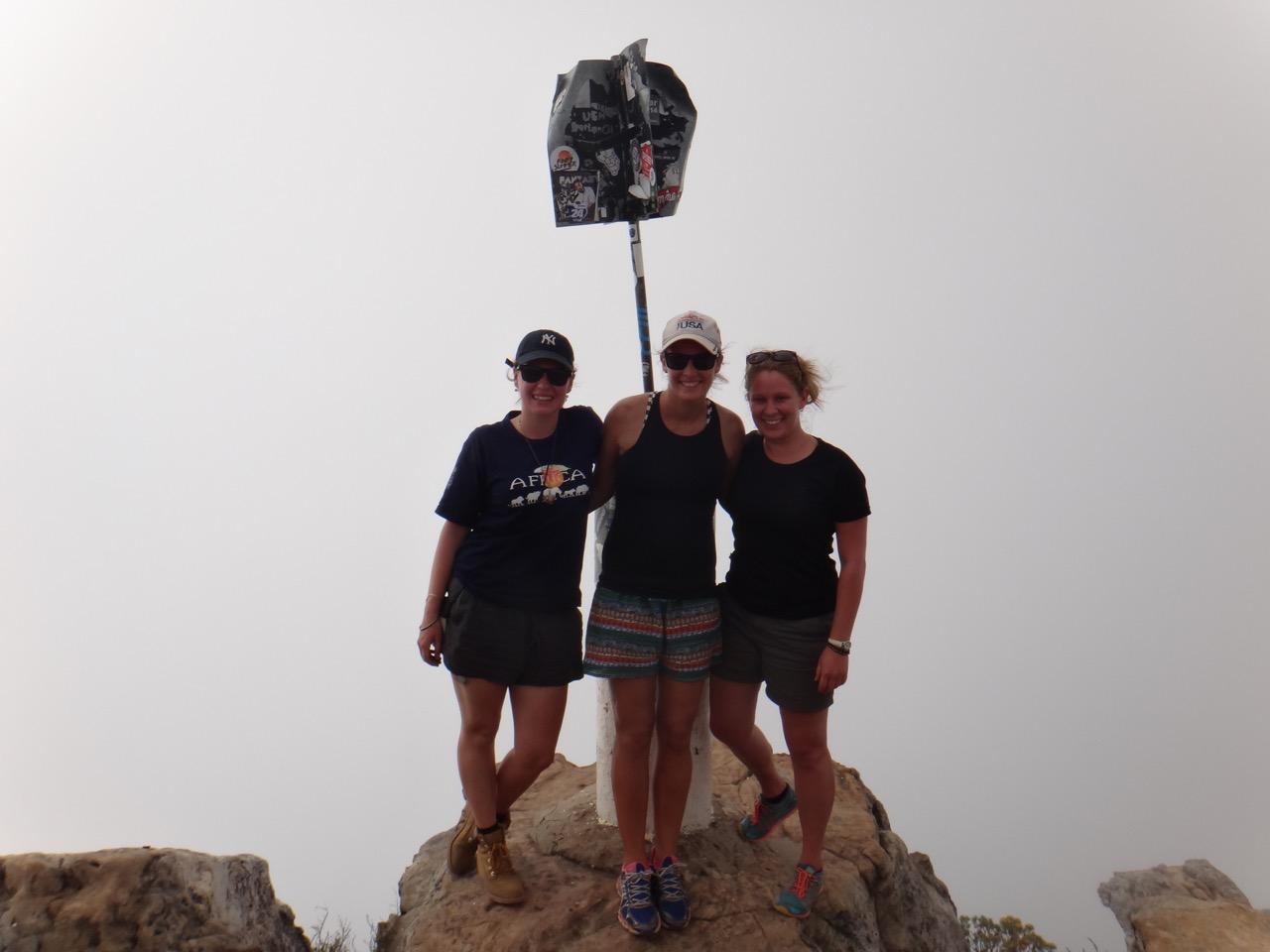 hike group.jpg