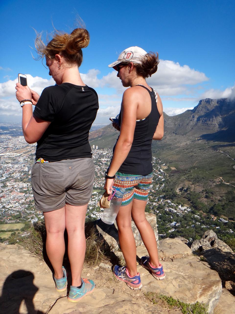 hike girls.jpg