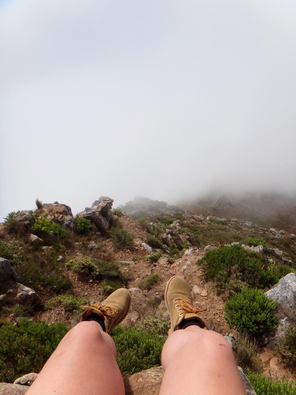 mountain hike.jpg