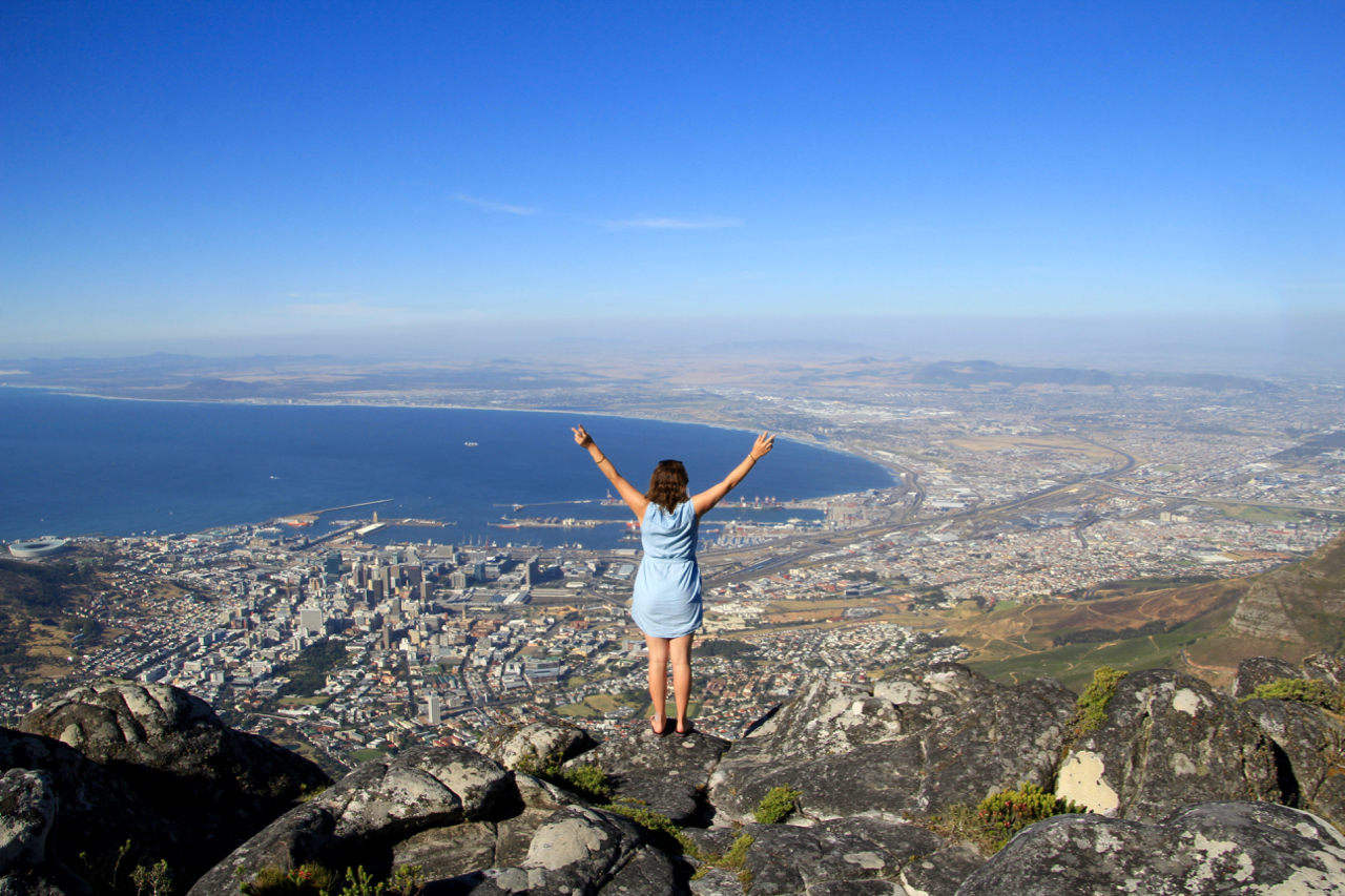 Table Mountain_5166.jpg