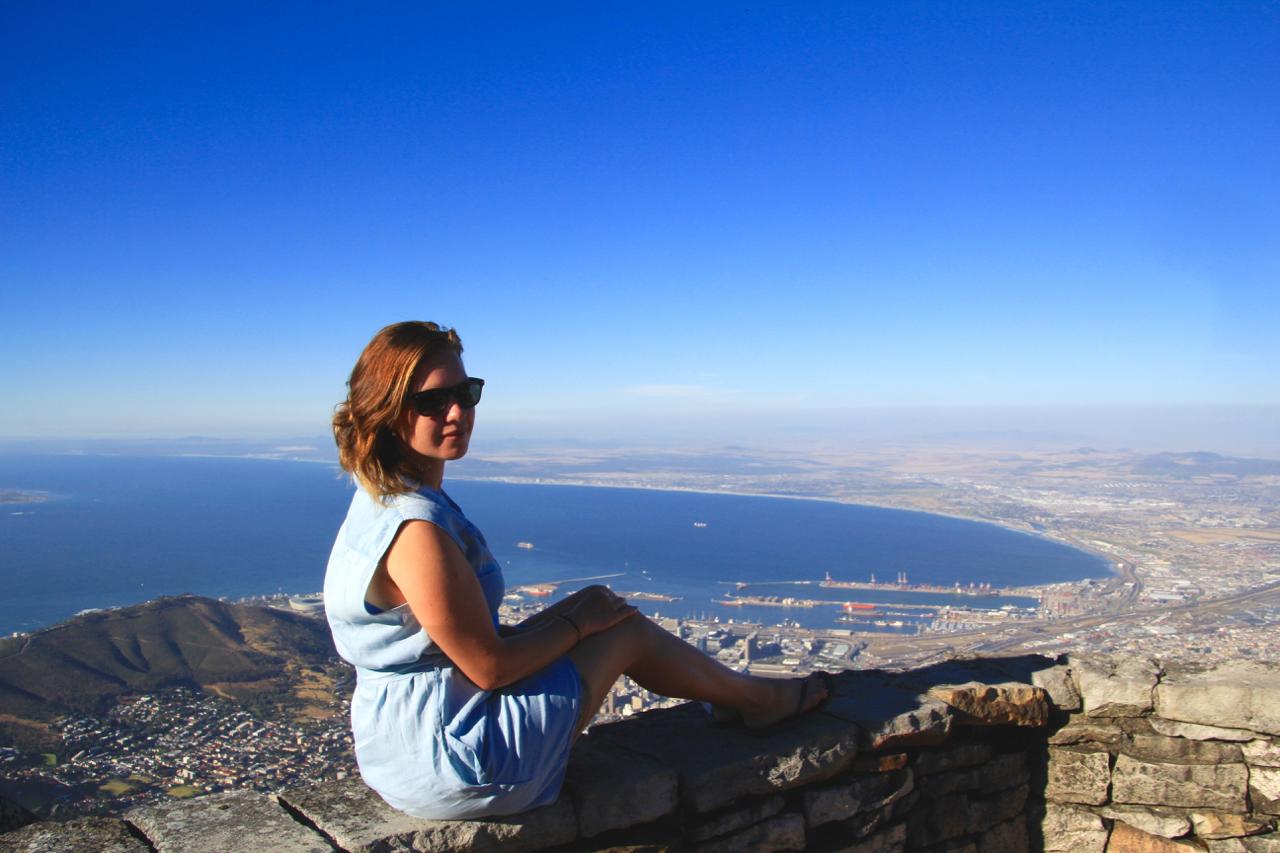 Table Mountain_5183.jpg