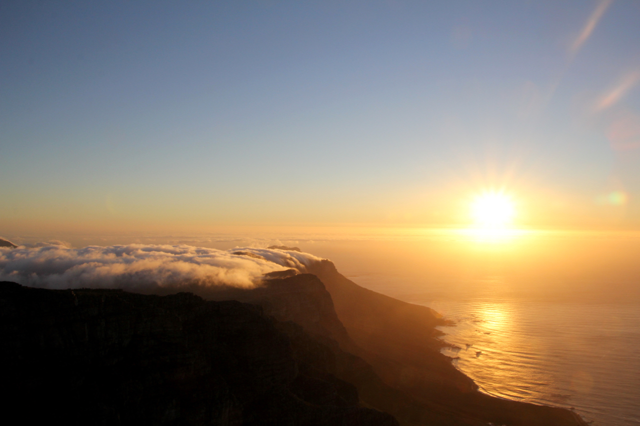 Table Mountain_5214.jpg