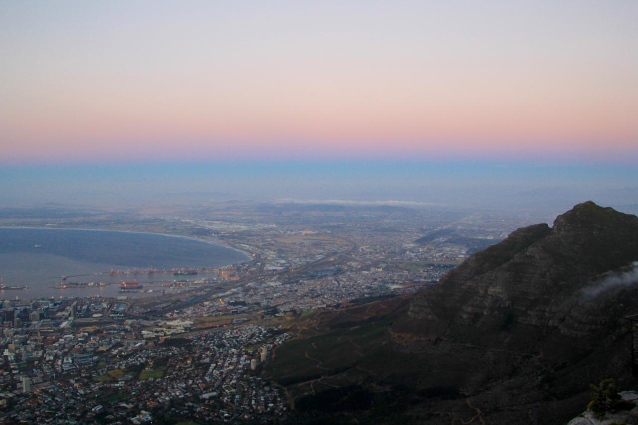 Table Mountain_5243.jpg