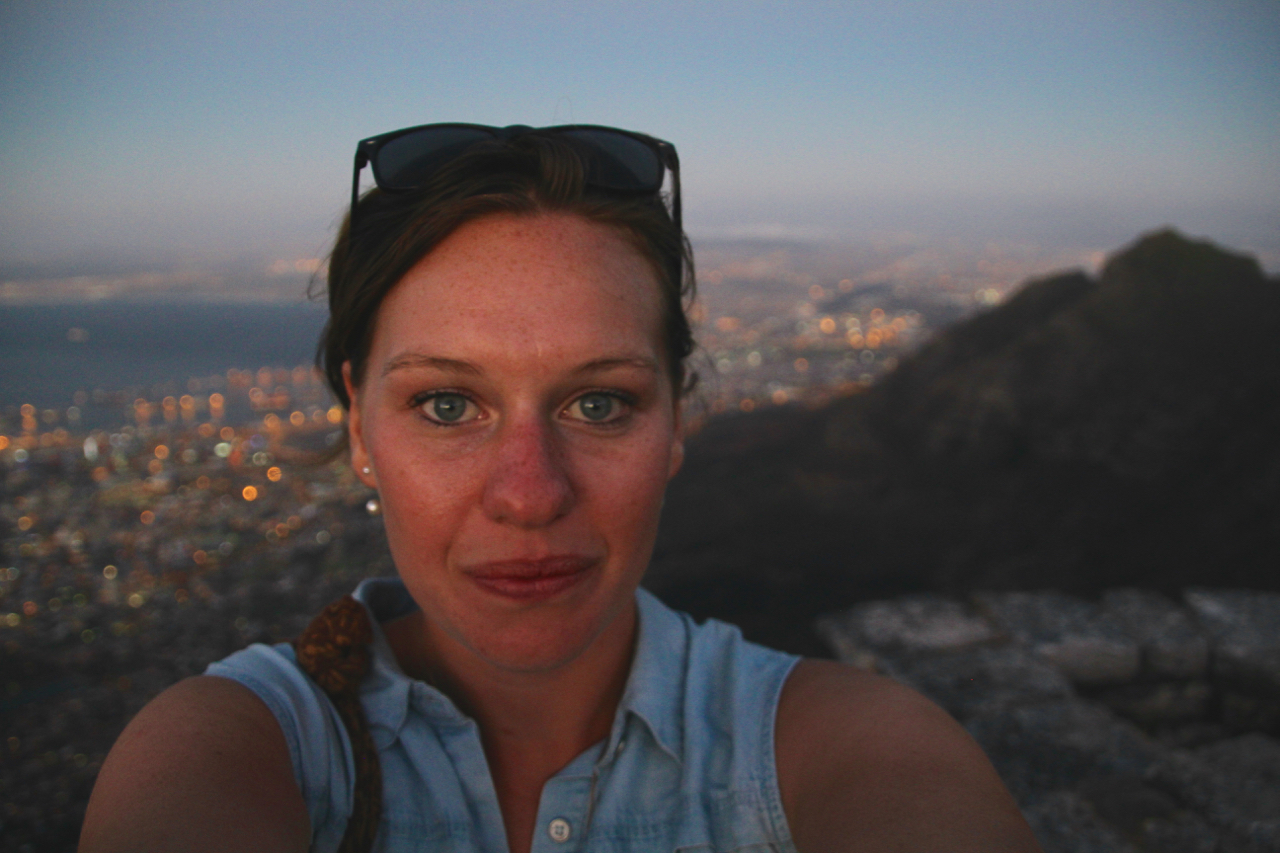 Table Mountain_5273.jpg
