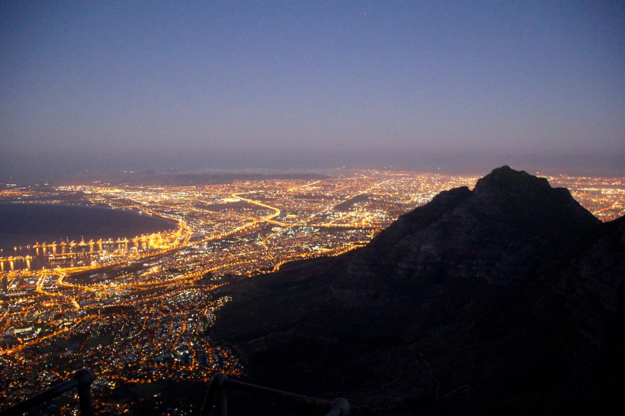 Table Mountain_5284.jpg