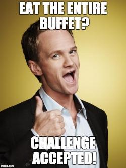buffet challenge.jpg