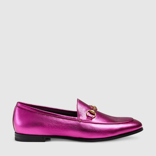 404069_B8B00_5600_001_097_0000_Light-Gucci-Jordaan-metallic-loafer.jpg