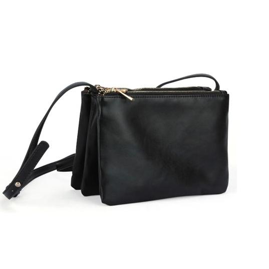 Trio-Bag-Black.jpg