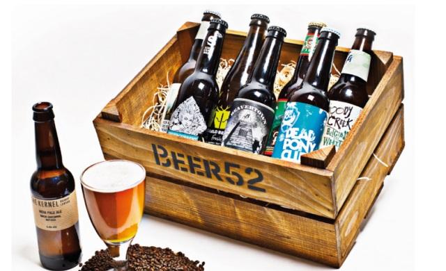 Beer52Crowdfunding.jpg