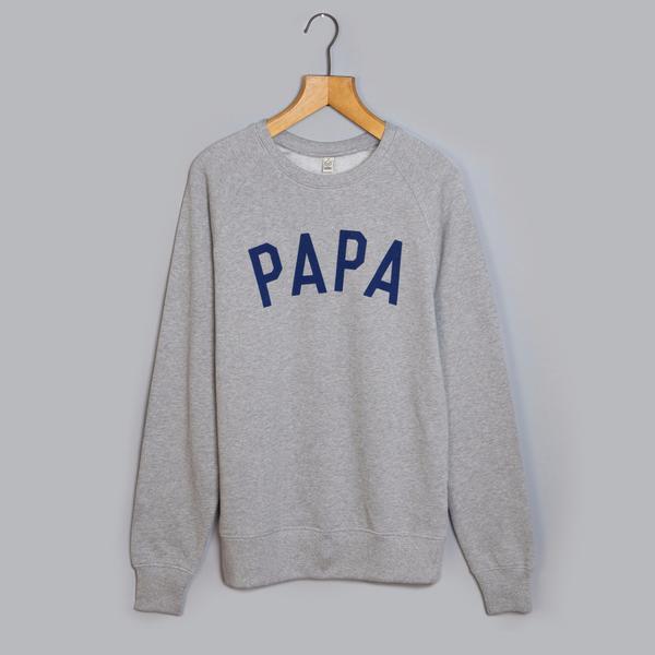 PAPA_Boyfriend_Grey_Navy_grande.jpg