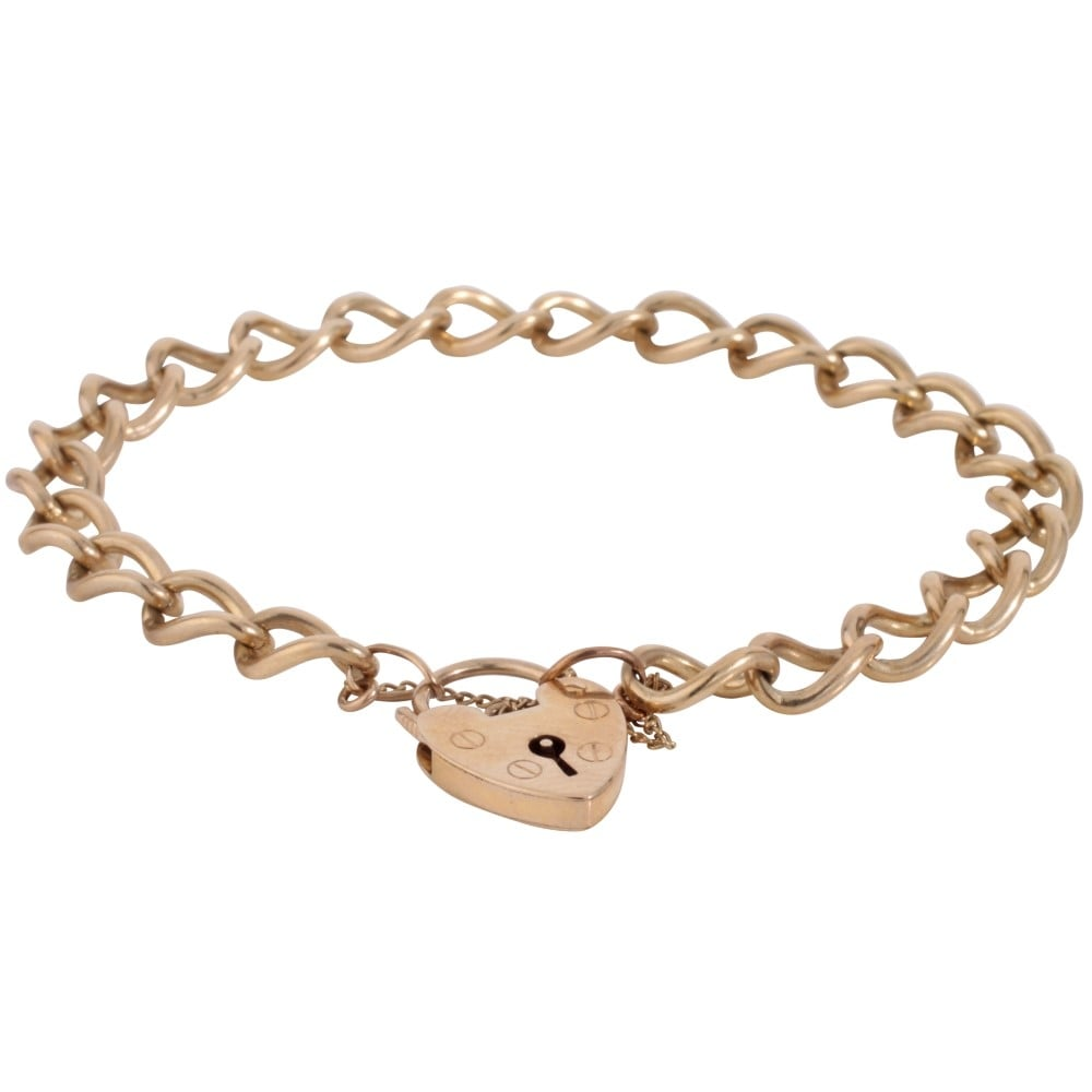 pre-owned-9ct-yellow-gold-7-inch-curb-link-charm-bracelet-p11415-14890_zoom.jpg