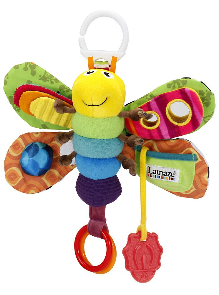 lamaze-play-grow-freddie-the-firefly-toy-751-p.jpg