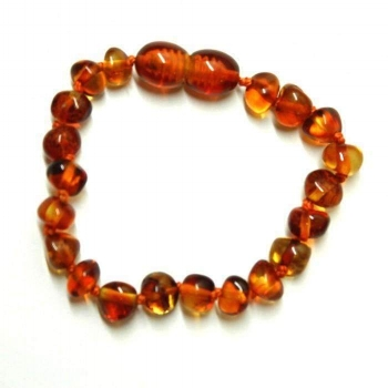 child-brandy-snap-cognac-baltic-amber-anklet-braceletjewellery-body-jewellery-ankletslove-amber-xlove-amber-x-ltd-baltic-amber-jewellery-and-silicone-teething-necklaces-10794525_1024x1024.jpg
