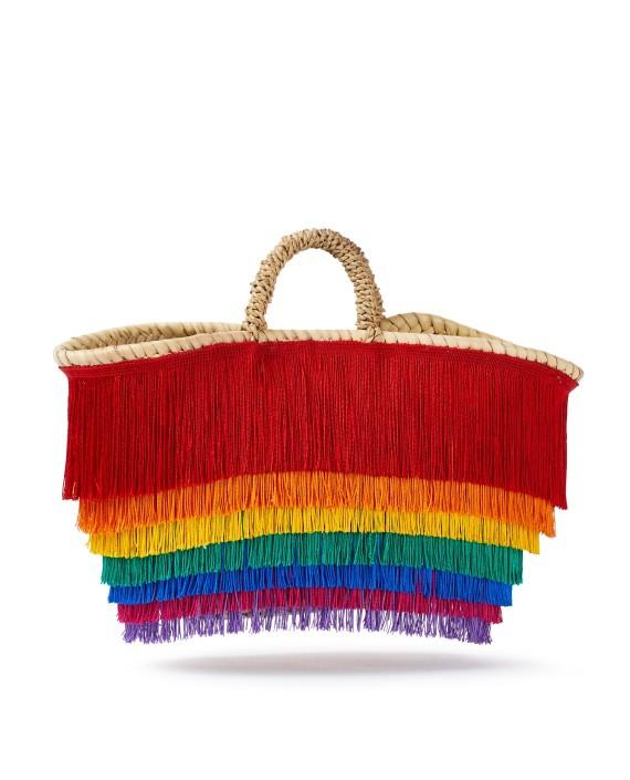 rainbow-fringe-baby-basket-baskets-rae-feather.jpg