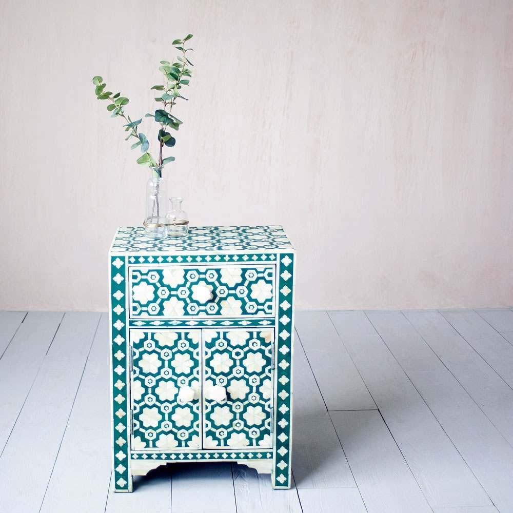 mih2158-jade-green-floral-bone-inlay-bedside-table.jpg