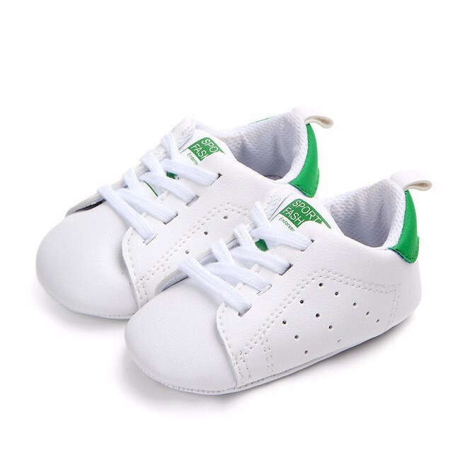 Infant-Newborn-Baby-Boy-Girl-Casual-Shoes-Soft-Sole-Shoes-Lace-up-PU-Pram-Shoes-Trainers.jpg_640x640.jpg
