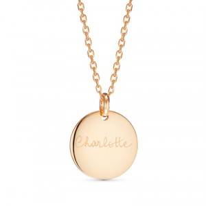 merci-maman-gold-plated-personalised-signature-disc-necklace-central-engraving-BESTSELLER-march-2019-300x300.jpg