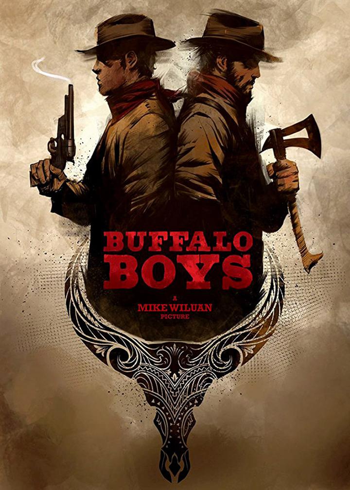 BuffaloBoys-2018.jpg