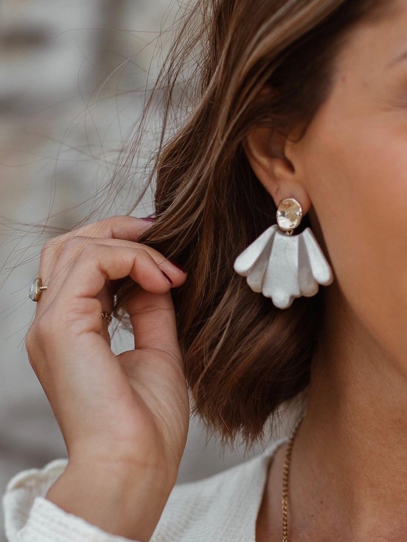 'They are incredible, seriously.' - Sara Eshu (Blogger, NSW, Australia)