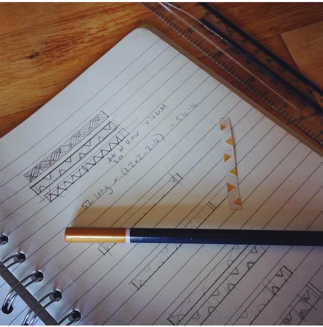 1 drawing.jpg