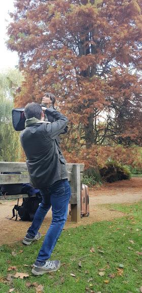 Behind the scenes photographer Stu.jpg