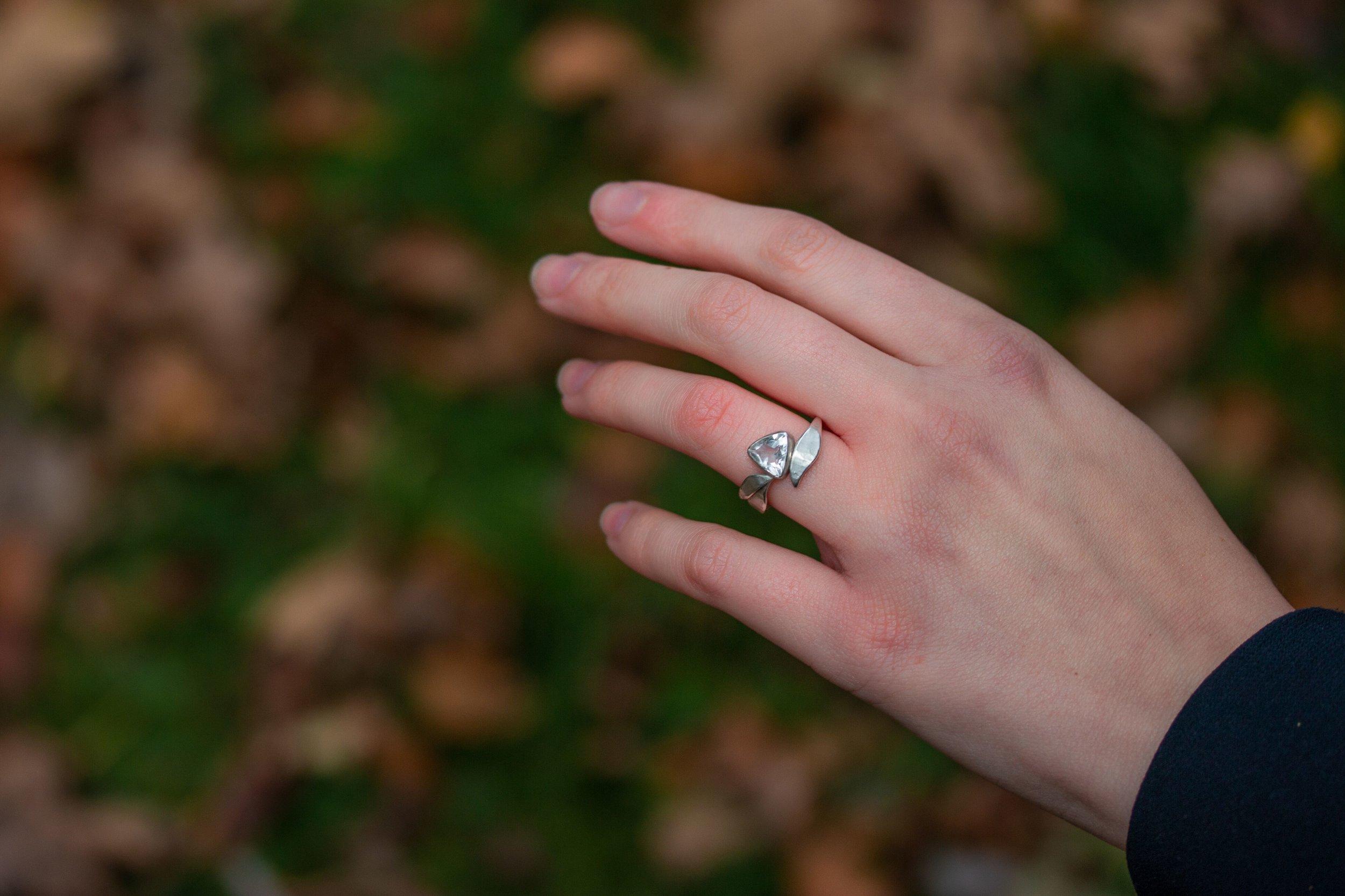 Petal ring london photoshoot.jpeg