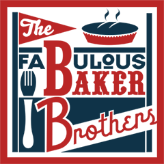 TheFabulousBakerBrothers.png