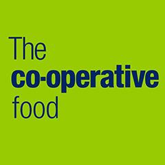 TheCooperativeFood.jpg