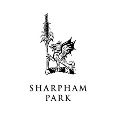 SharphamPark.jpg