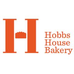 HobbsHouseBakery.jpg