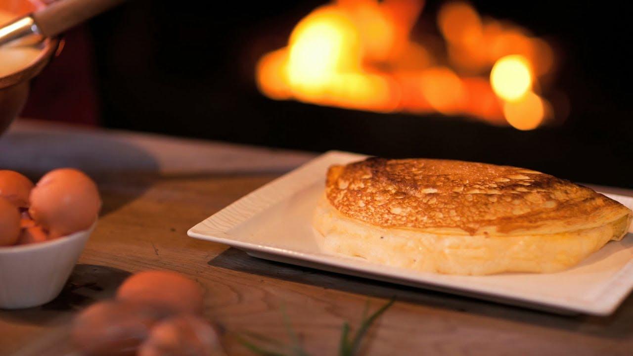 omelettedelamerepoulard.jpg