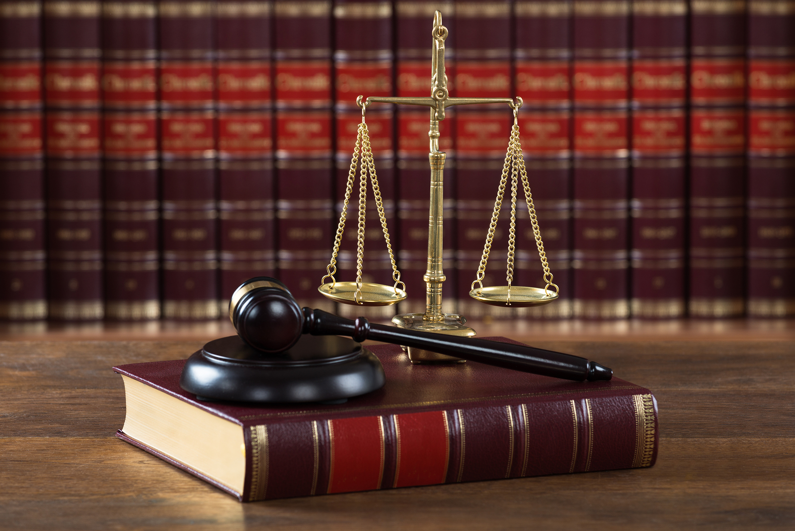 bigstock-Mallet-And-Legal-Book-With-Jus-116961032.jpg