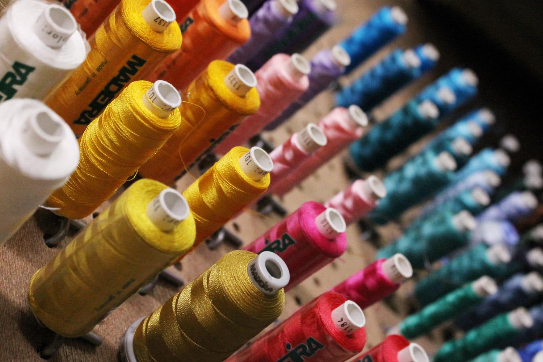 Embroidery-thread.jpg