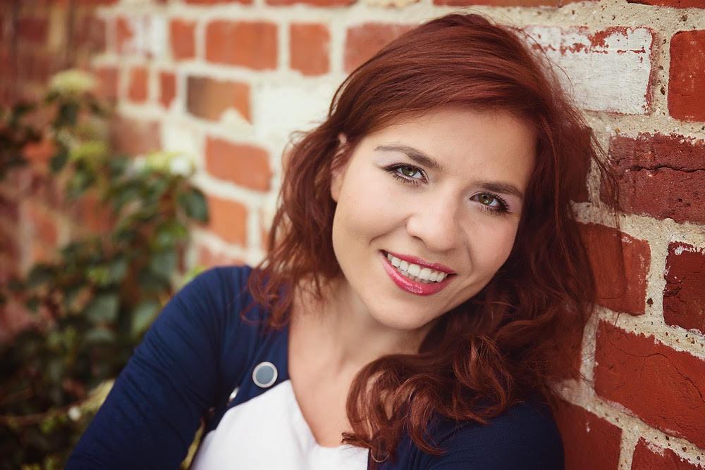 Paulina Sygulska high res.jpg