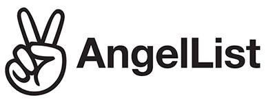 angellist.png