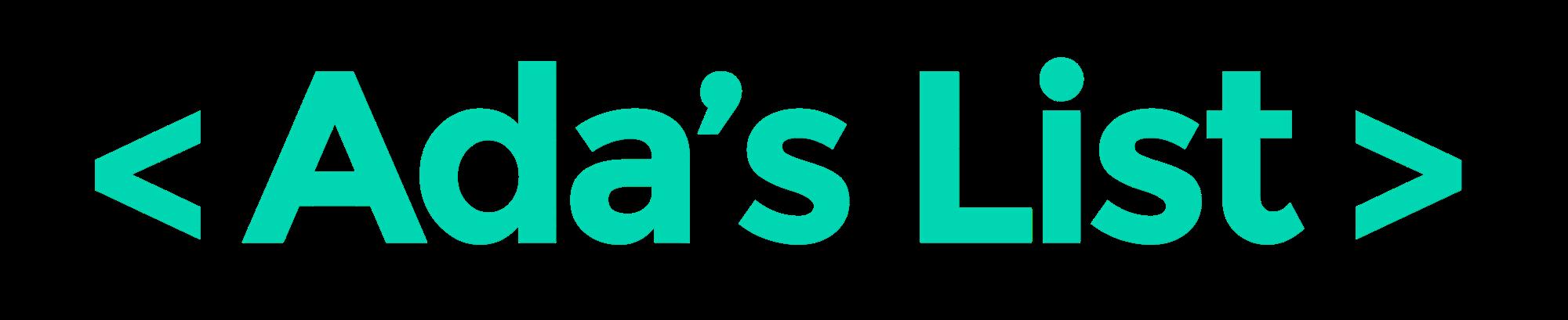 adaslist.png