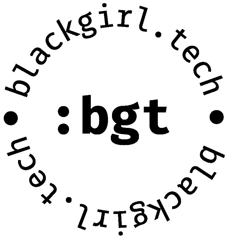 blackgirl tech.png