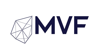 mvf logo.jpg