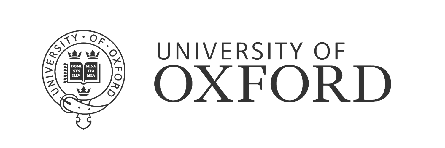 oxcord uni.png